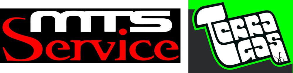 mts-service terragas logo